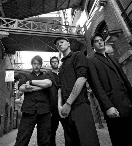 InMe Band