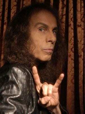 http://www.rocksins.com/wp-content/uploads/2009/11/ronnie-james-dio.jpg