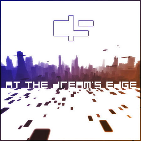 Chimspanner - At The Dreams Edge