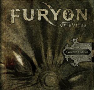 Furyon-gravitas