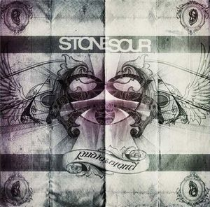 Stone-Sour-Audio-Secrecy-2010