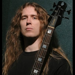 An Interview with Cannibal Corpse's Alex Webster