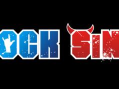 Rocksins 600 x 300 logo Rock Sins