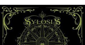 Sylosis Monolith Album Cover