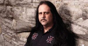 Mike Scaccia headshot