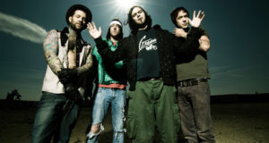 The Used 600 x 300 Photo
