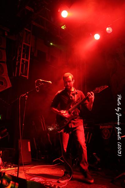 Chimpspanner-Paul-Ortiz-Islington-2013