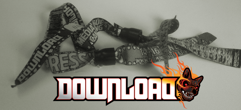 Download 2013