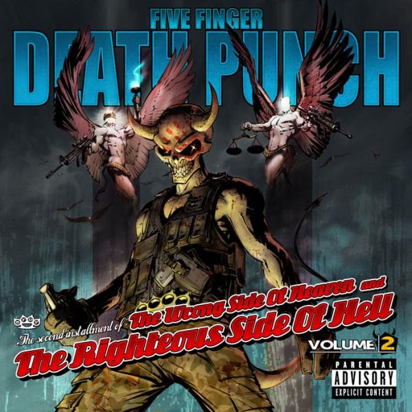 download 5fdp wrong side of heaven