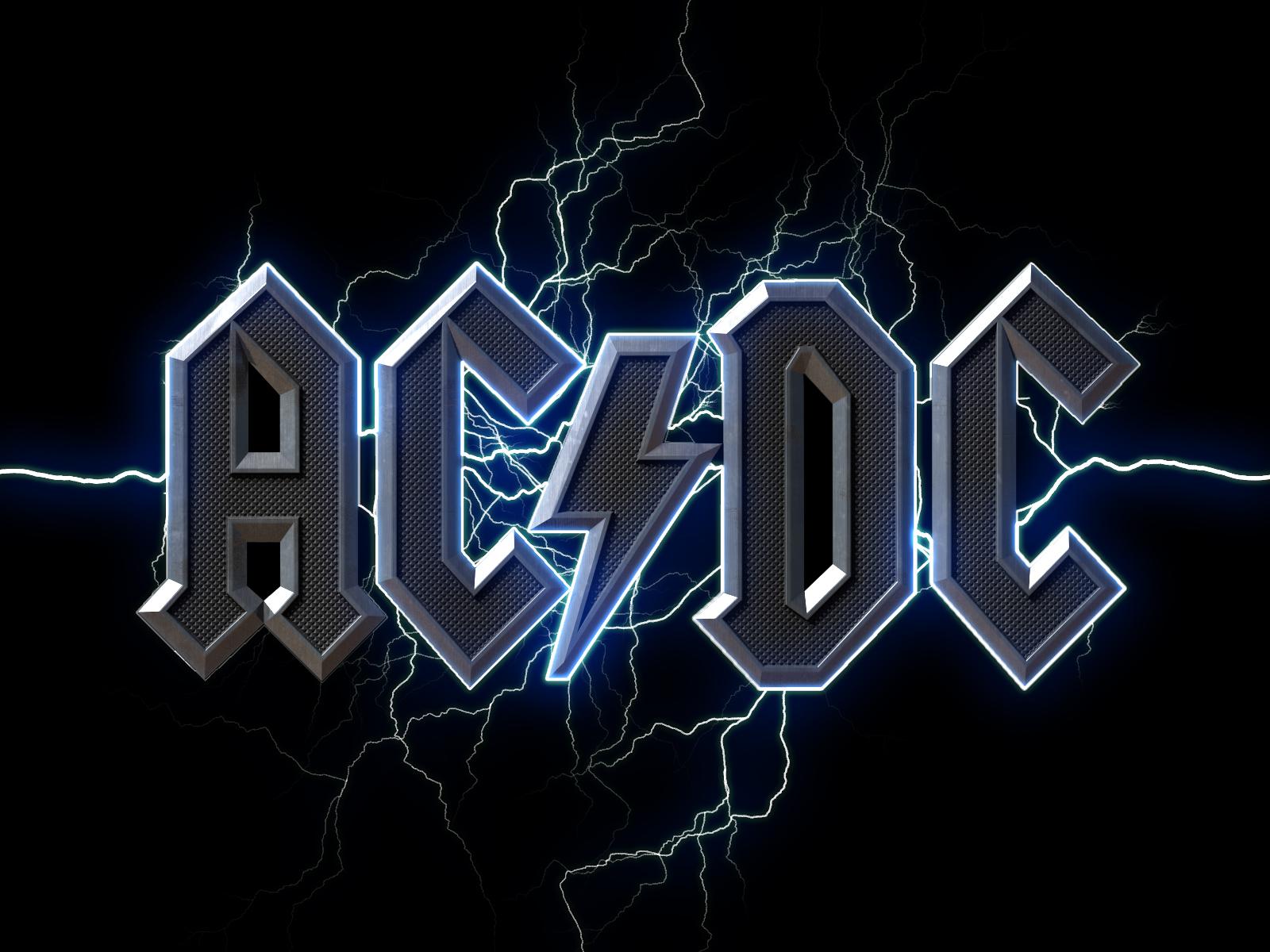 AC/DC - Hells Bells (REACTION!!!) - YouTube