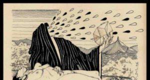 Mount Salem - Endless Album Cover