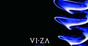 Viza Aria Album Cover