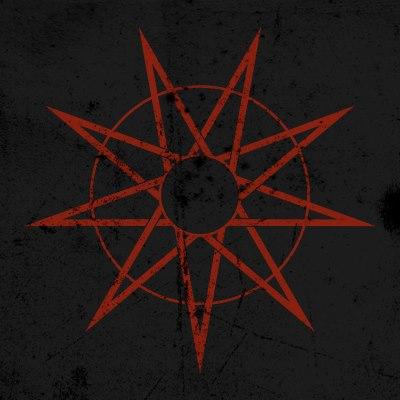 First Slipknot Trailer For New Album Surfaces