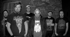 Raging Speedhorn 2014