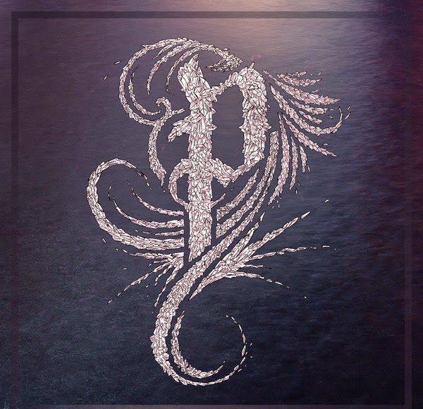 Polyphia - Muse Album Artwork Cover