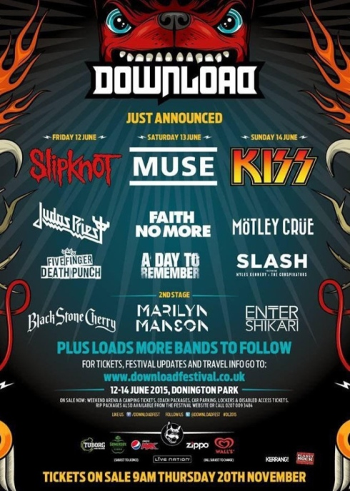 download_fest_lineup