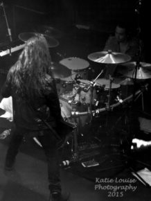 Toseland live in Stoke photo one