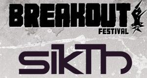 Breakout Festival 2015 Header-Image