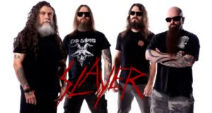 Slayer (2015)
