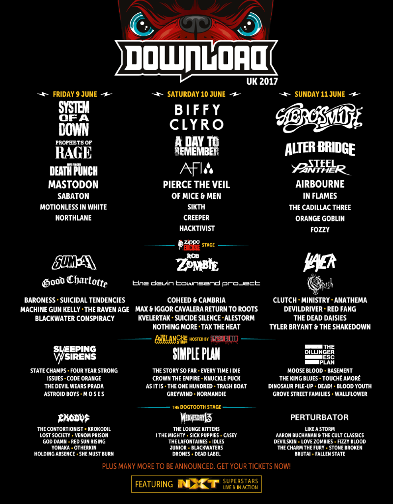 Download 2017 April Poster 800px