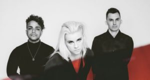 PVRIS - credit Eliot Lee Hazel