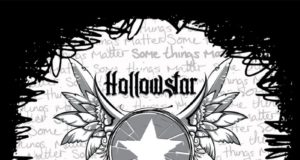 Hollowstar - Some Things Matter EP Cover 800px