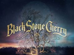Black Stone Cherry Family Tree Album Artwork