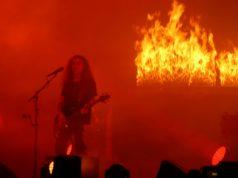 Slayer Download Festival 2019