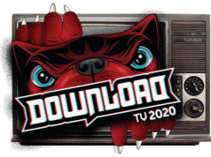 Download TV 2020 Logo