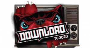 Download TV 2020 Logo