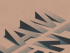 Touche Amore - Lament Album Cover Artwork
